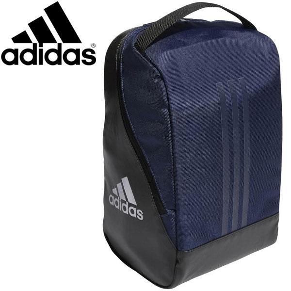 adidas shoes bag