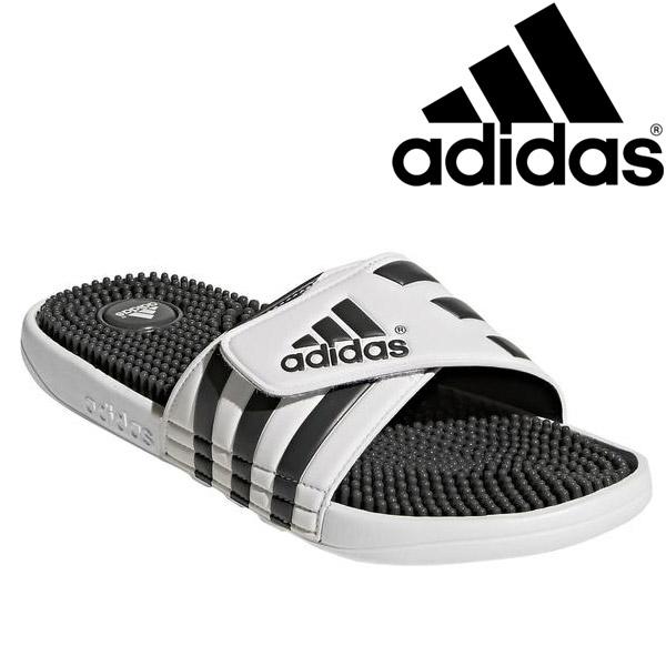 ?18SS adidas (Adidas) ADISSAGE 278747 shoes men