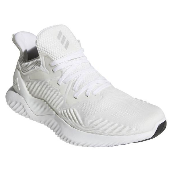 63599840c9ee annexsports  ○18SS adidas (Adidas) Alpha BOUNCE 2.0 AC8274 shoes ...