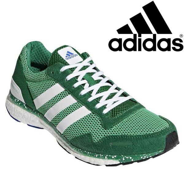 3a5500b2f annexsports  ○18SS adidas (Adidas) adiZERO japan BOOST 3 BB6442 ...