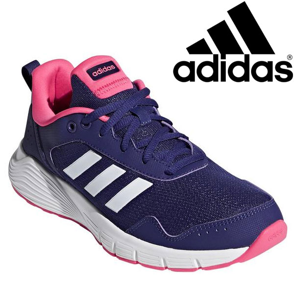 86b187295 annexsports: ○18SS adidas (Adidas) FLUIDCLOUD NEUTRAL W CG3859 ...