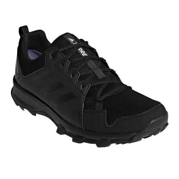 4c9b50051ed annexsports  ○18SS adidas (Adidas) TERREX TRACEROCKER GTX CM7593 shoes men
