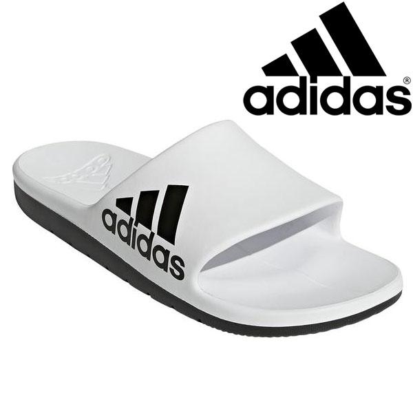 436ced9d84b5 annexsports  ○18SS adidas (Adidas) AQUALETTE CF CM7927 shoes men ...