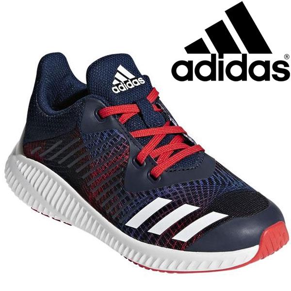 1c7fedb1db3 annexsports  ○The 18SS adidas (Adidas) FortaRun K CP9994 shoes ...