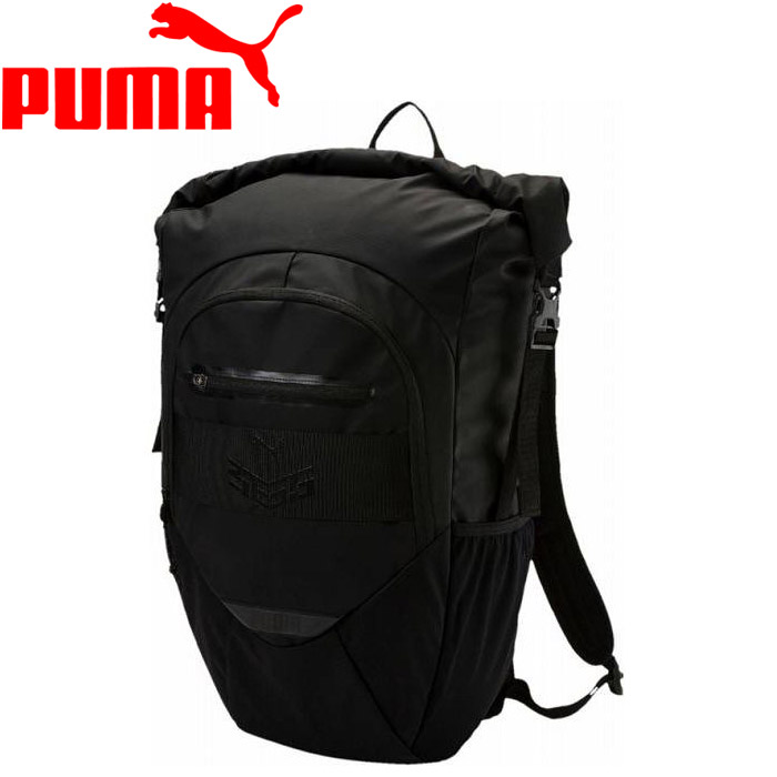eda9f95d75 annexsports  ○18SP PUMA (Puma) 365 prime backpack 075286-01 men ...