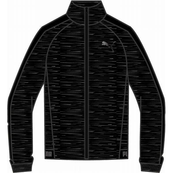★クリアランス!★17FW PUMA(プーマ) トレーニング メンズ ジャケット パンツ 上下セット ジャージ 516086-516087-01