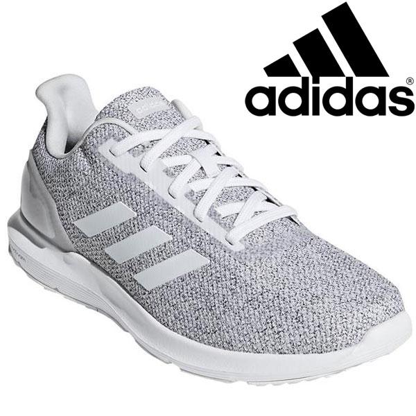 ○18SS adidas (Adidas) KOZMI 2 SL M DB1755 shoes men