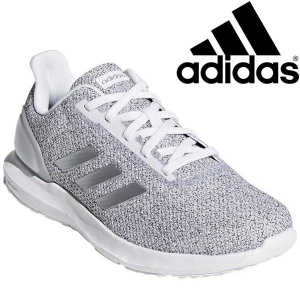 ○18SS adidas (Adidas) KOZMI 2 SL W DB1760 shoes Lady's