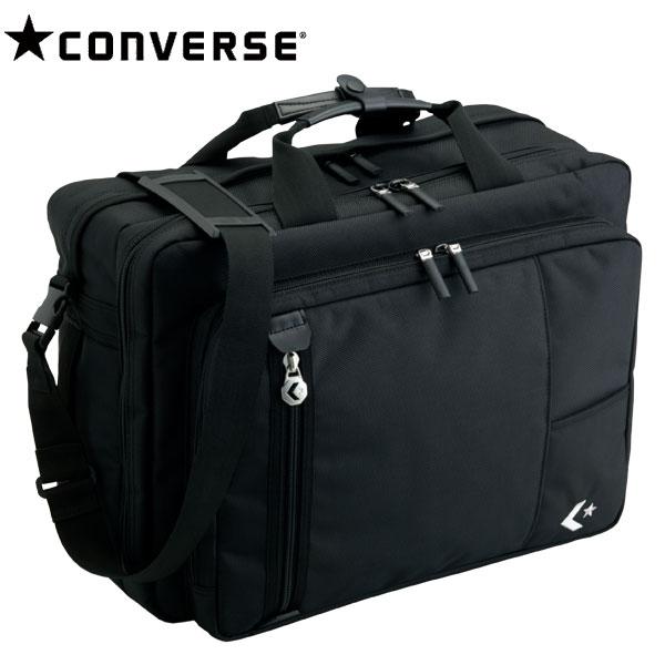 CONVERSE(コンバース) スタッフバッグ C122411