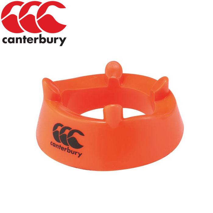 ○17SS CANTERBURY (Canterbury) rugby kicking tea KICKING TEE AA02809-67 men