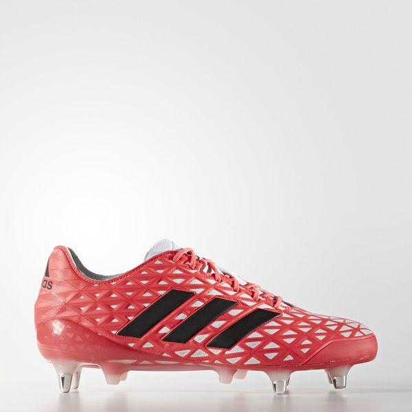 ○16FW adidas(阿迪达斯)卡卡再灯SG AQ2044-AQ2044人鞋