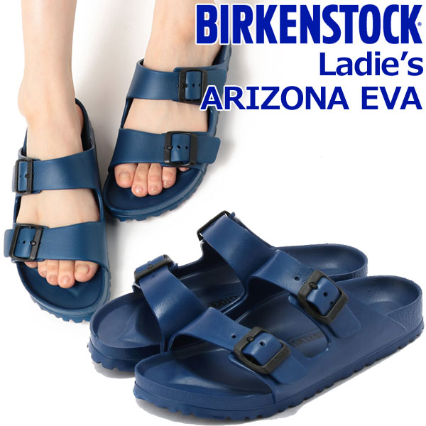 93161fbe381 BIRKENSTOCK ARIZONA GE129433 EVA women s Sandals by Birkenstock Arizona