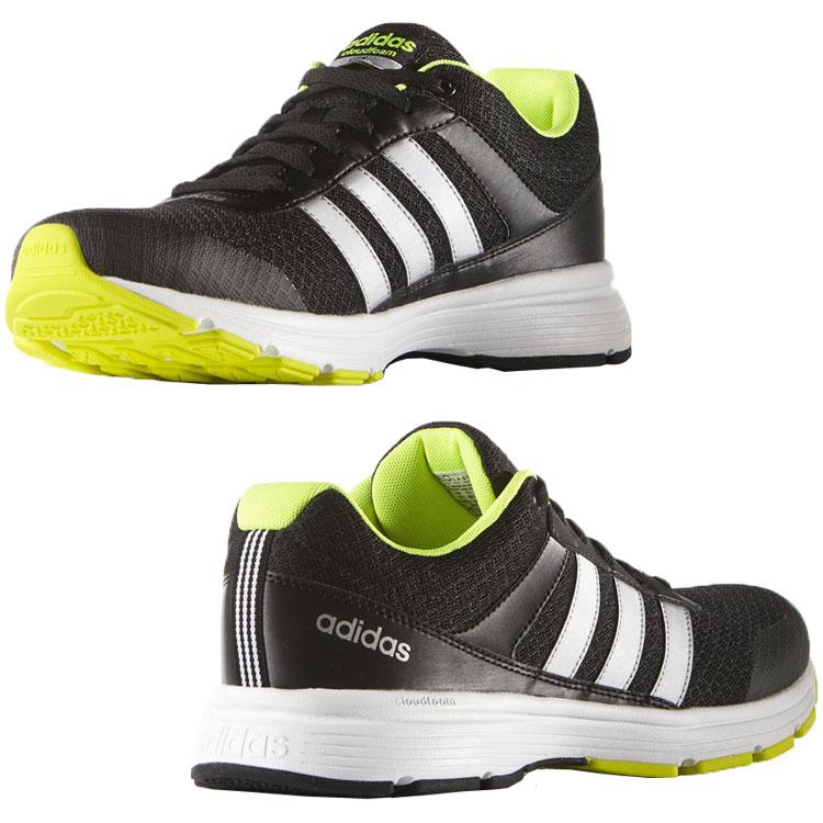 Men NEO Athletic & Sneakers adidas US