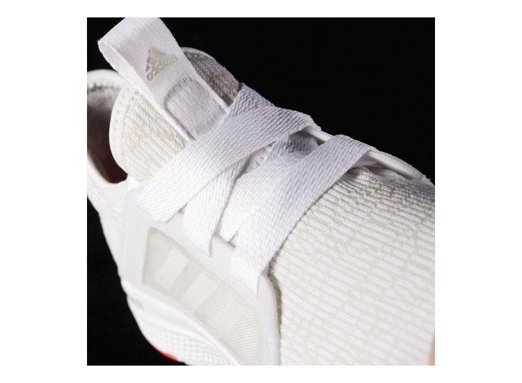 ○16 FW adidas(아디다스) pure bounce X AQ3471-AQ3471 레이디스 슈즈