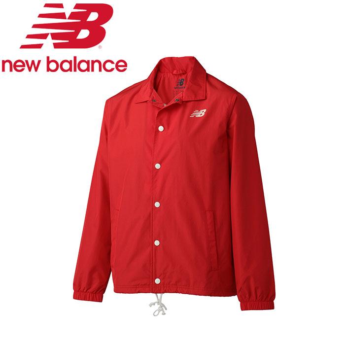 new balance coaches