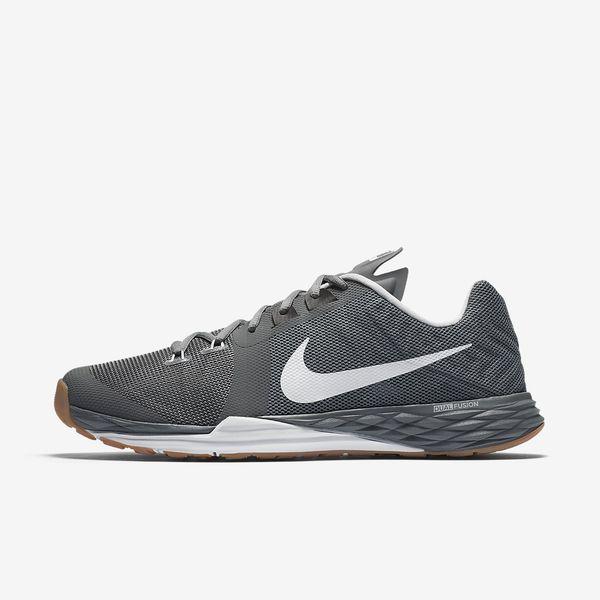 ○17SP NIKE (Nike) train prime iron DF 832,219,010-010 men's shoes