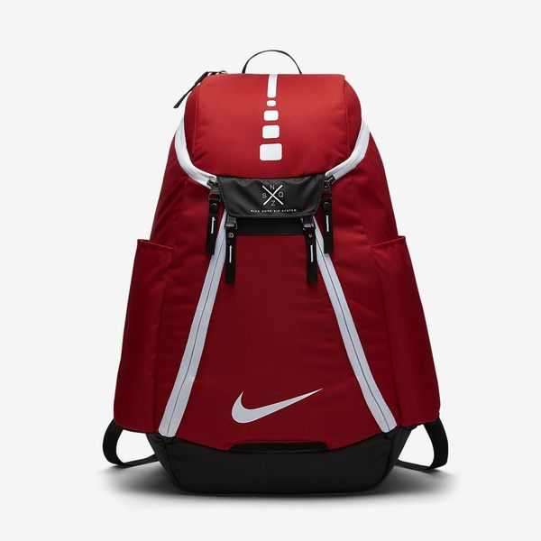 687b50098ec8 16FA NIKE (Nike) hoops elite men s team of Max air backpack BA5259-657