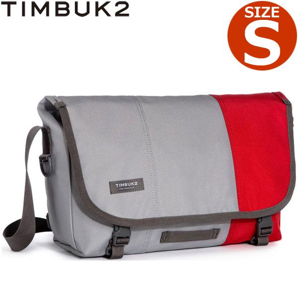 17SS Timbuck2(ティンバック2) メッセンジャーディップバッグ Sサイズ ショルダーバッグ TIMBUK2 1915-2-2798