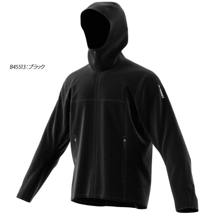 ○17 SS adidas(아디다스) MISTRAL WIND JACKET BXC42-B45513 맨즈