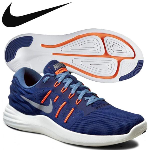 ○ 16HO NIKE (나이키) ルナステロス 844591401-401 신발