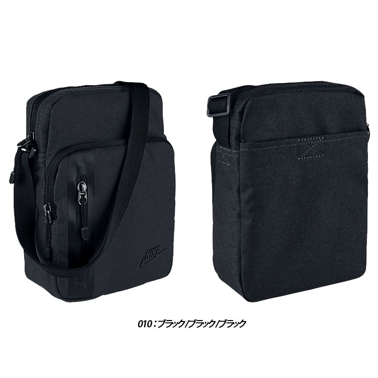 a99a9e3b6fe ... Nike Core Small Items 3.0 Bag - online store  Mens unisex. Sports-style  shoulder bag 23cm x 16cm x 8cm (3L) ...