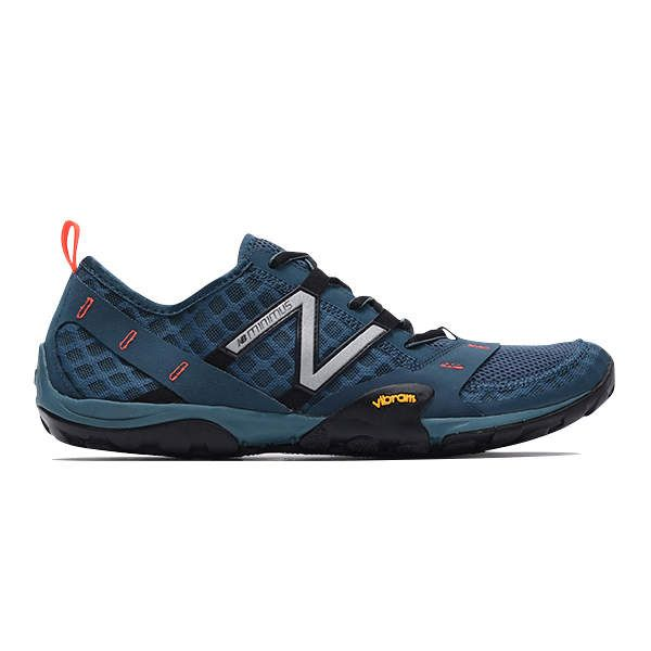 new balance minimus men
