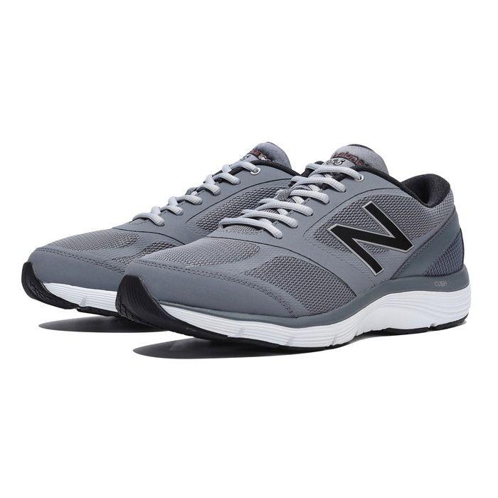 ○17SS New Balance (New Balance) MW955 MW955GG14E men shoes