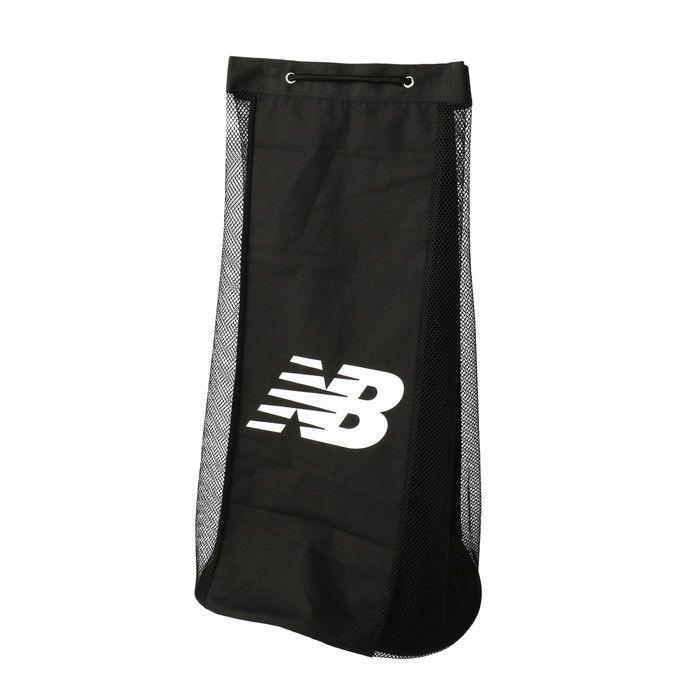 ○17 SS New Balance(뉴 밸런스) 볼 색 WFBTS5-BKW 맨즈