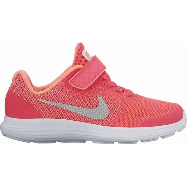 ○小17SU NIKE(耐克)耐克改革3 PSV 819417601鞋