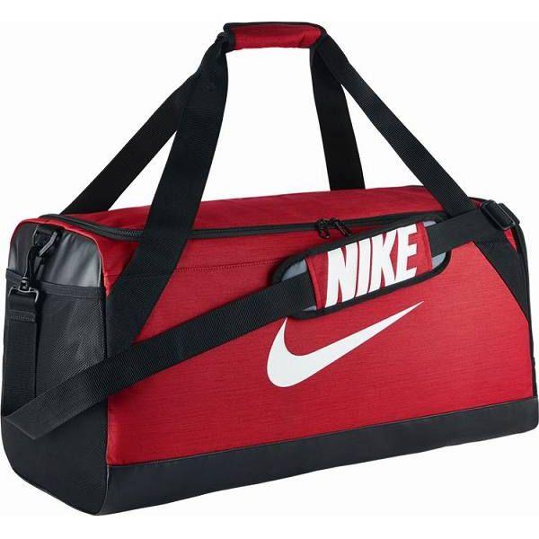 c28f4ca961 annexsports  ○17SU NIKE (Nike) Brasilia duffel M BA5334-657 men ...