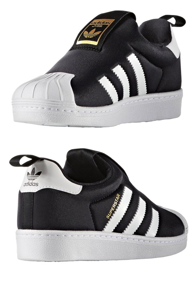adidas originals shoes kids