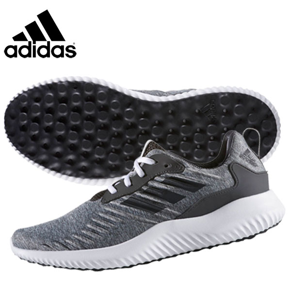 b86dbaf357a8c annexsports  ☆adidas (Adidas) running shoes men Alpha BOUNCE RC ...