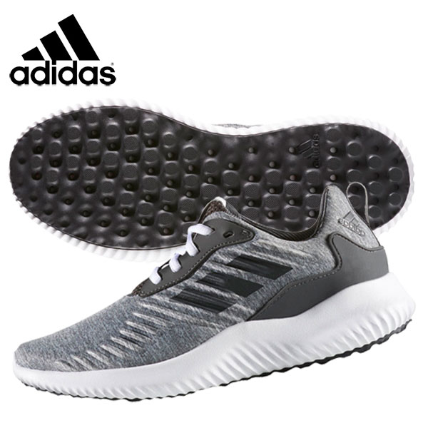 annexsports  ☆adidas (Adidas) running shoes Lady s Alpha BOUNCE RC ... 70e02a41cc9