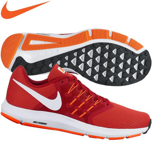 annexsports  ○17FA NIKE (Nike) Nike orchid swift 908 03f655879