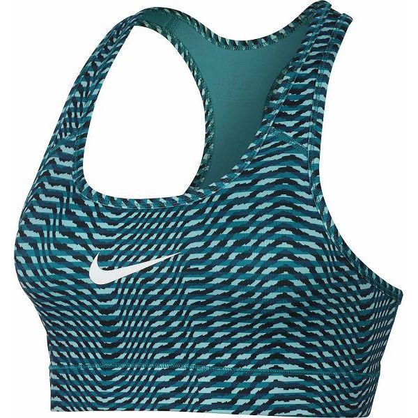○17FA NIKE (Nike) ナイキウィメンズヴィクトリーコンプレッション LQ bra 904,327-467 Lady's