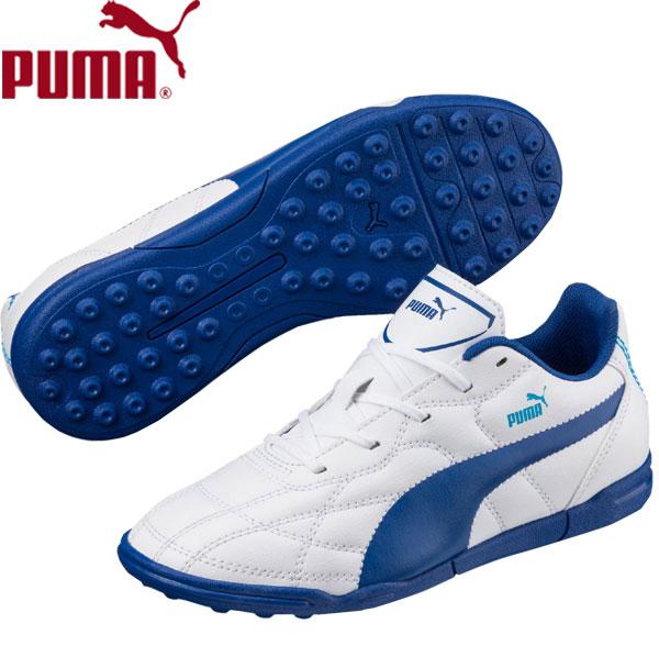 ○小17SS PUMA(彪馬)PUMA Classico TT JR 103344-07鞋