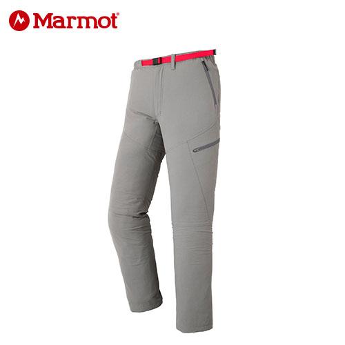 ★17FW Marmot(マーモット) メンズ ピークアップストライドパンツ MJP-F7041-CIN