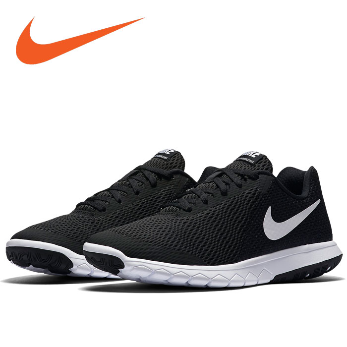 9c8d0c1656bdf annexsports  ○17FA NIKE (Nike) Nike women flextime experience 6 ...