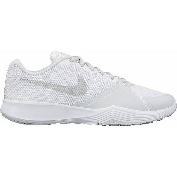 ○17FA NIKE (Nike) Nike women city trainer 909,013-100 Lady's shoes
