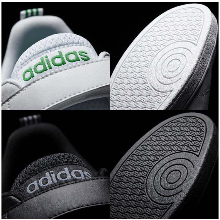 ★ 16 FW adidas (adidas) neo bulk Green 2 CMF men's women's shoes AW5210 AW5211 AW5212