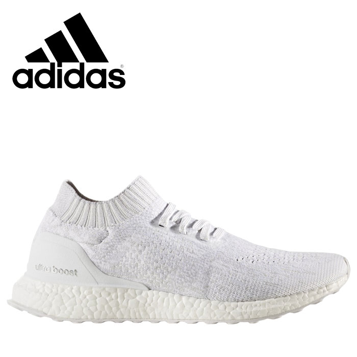 reputable site b4f03 d47ec Adidas ultra boost UltraBOOST Uncaged shoes BY2549