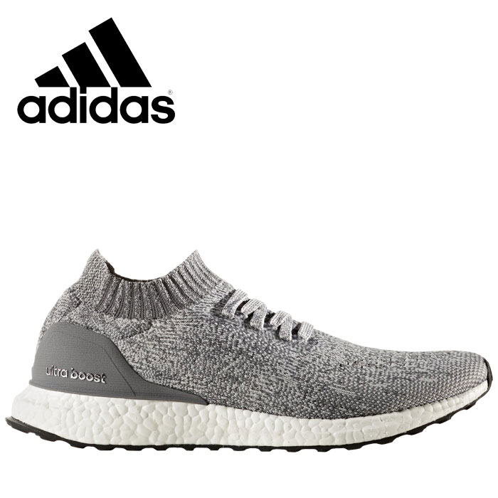 a547fa60d081 ☆Correspondence   17FW adidas (Adidas) ultra boost UltraBOOST Uncaged shoes  BY2550