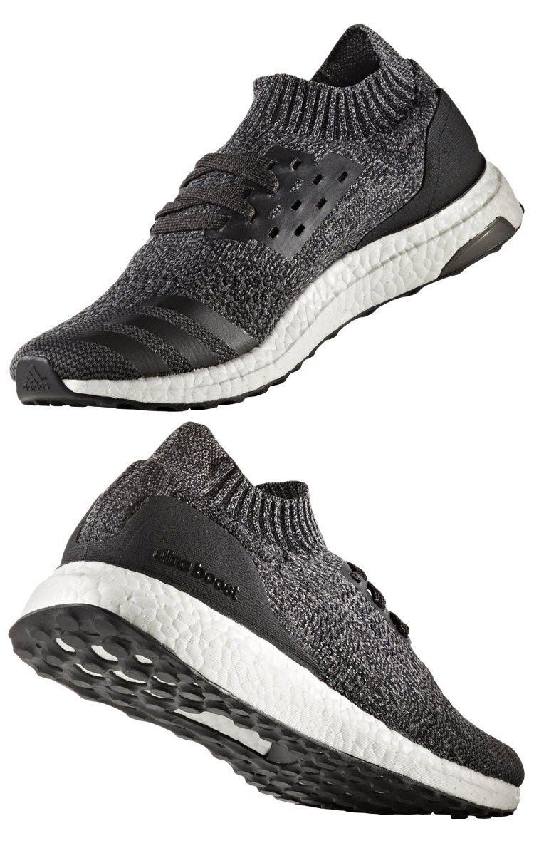 eb42f740cb41d BOOST form brings big driving force to display one step by unprecedented  repulsion. For a feeling of fitting that adidas prime knit is light and  sticks to ...