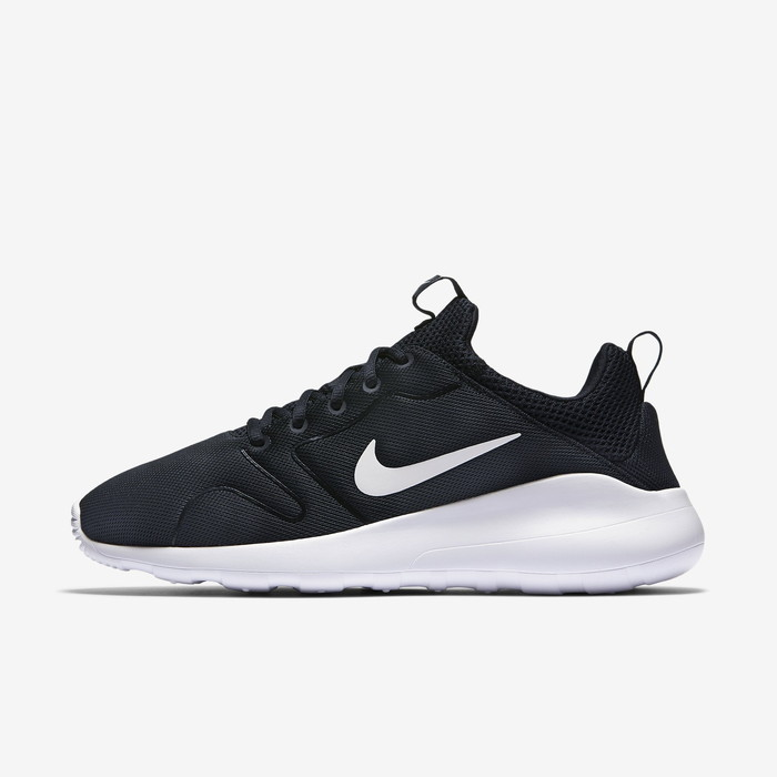 16SU NIKE (Nike) started 2.0 833411010-010 shoes for men