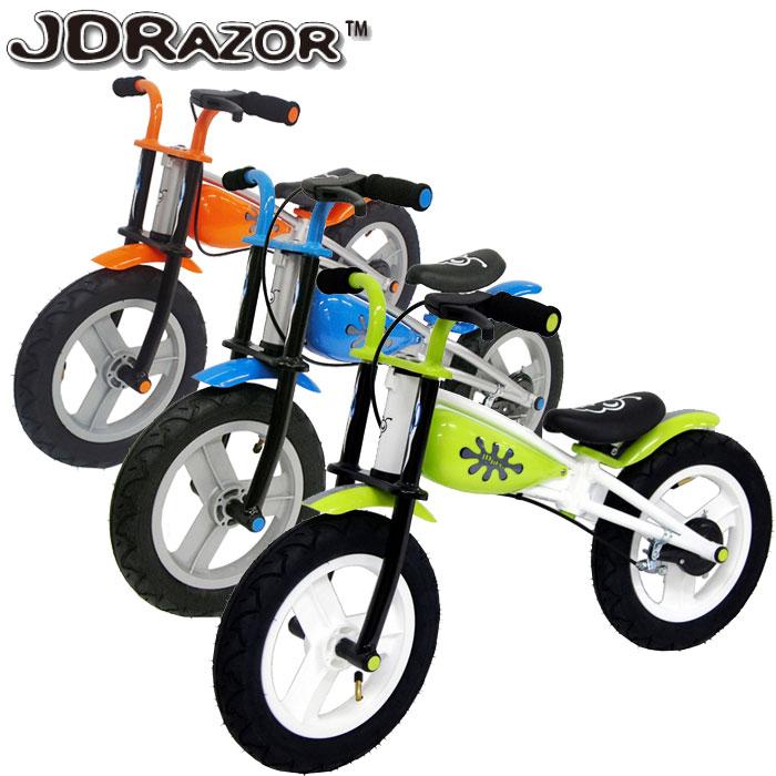 JD BUG TRAINING BIKE BUG TC-04 JD (トレーニングバイク TC-04) TC-04) 足で蹴る自転車トレーニングバイク, グンジヒロコの店:78e64ca0 --- cognitivebots.ai