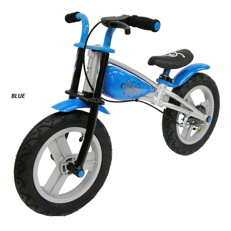 JDBUGTRAININGBIKETC-04(トレーニングバイクTC-04)足で蹴る自転車トレーニングバイク