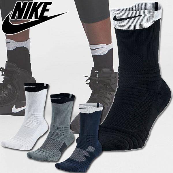 ☆NIKE (Nike) basketball socks socks men gap Dis Kie Ney lied bar SATY  re-Thich roux SX5369 289a758b1298