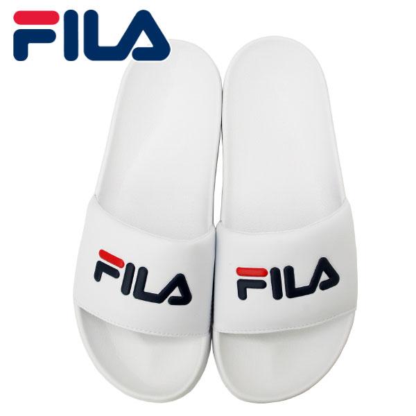 41f1e878dffdd annexsports: FILA Fila Men's Drifter men gap Dis sandals 1VS10000 ...
