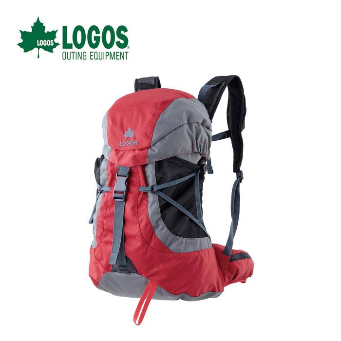 LOGOS ロゴス サーマウント30 88250101