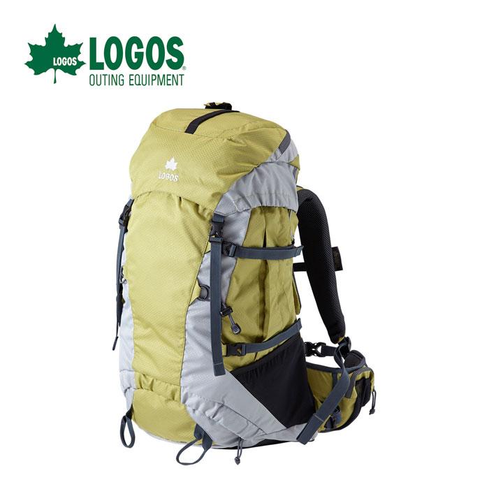 LOGOS ロゴス ADVEL リュック45 88250150